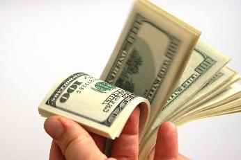 îmbogăți rapid moldova conturile cfd pierd bani